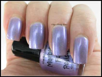 Marbles-for-Polish-Psylocke-Swatch