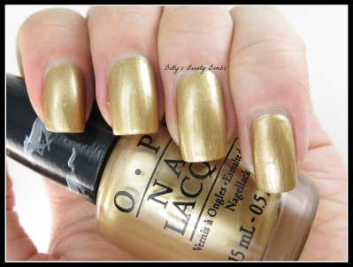 OPI-50-Years-of-Style