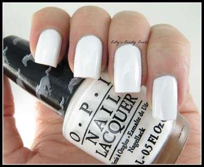 OPI-Angel-With-A-LeadFoot