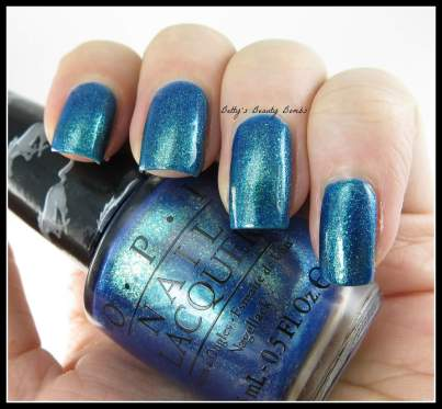 OPI-The-Sky's-My-Limit