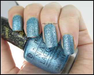 OPI-Tiffany-Case