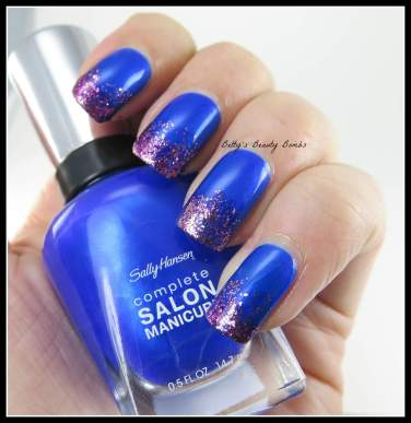 Sally-Hansen-Botbano-Blue