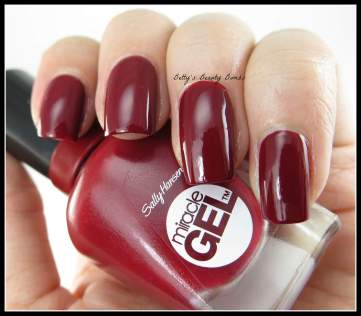 Sally-Hansen-Miracle-Gel-Dig-Fig