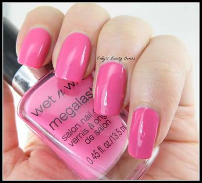Wet-n-Wild-Candy-Licious