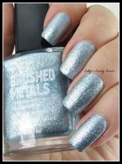 Avon-Brushed-Metals
