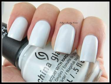 China-Glaze-New-Birth