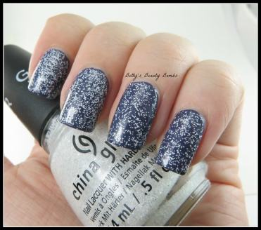 China-Glaze-The-Outer-Edge