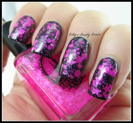 Enchanted-Polish-Life-in-plastic-swatch