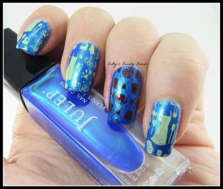 My-Online-Shop-Stamping