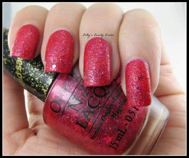 OPI-The-Impossible-Swatch
