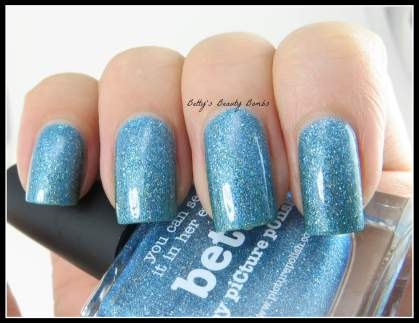 Picture-Polish-Bette-Swatch