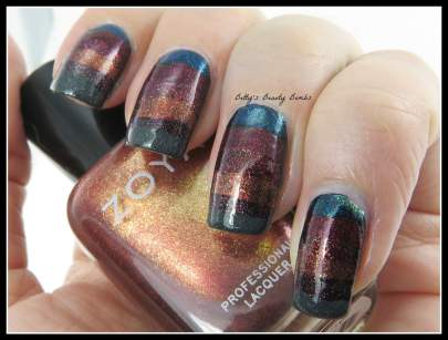 Zoya-Ignite-Collection-Nail-Art