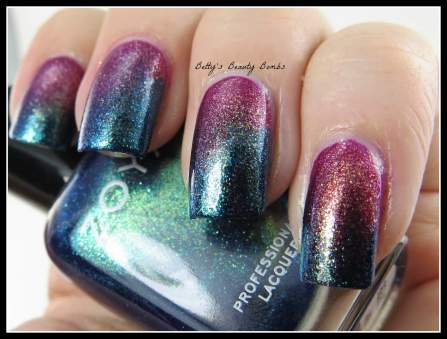 Zoya-Ignite-Collection