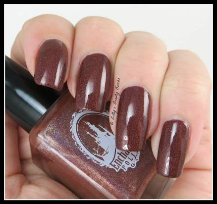 Enchanted-Polish-Hot-Chocolate-For-Unicorns