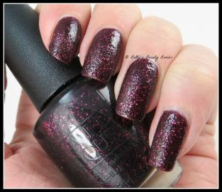 OPI-StirFried-Eggplant