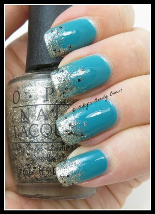 OPI-Wonderous-Star