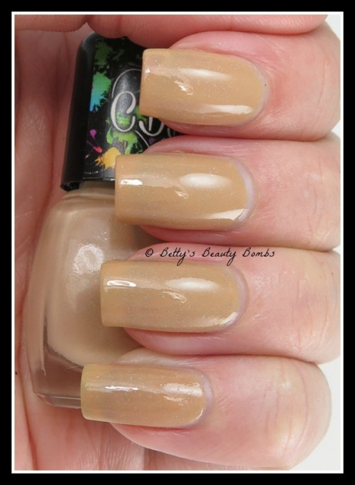 CDB-Lacquer-Tranquility-Swatch
