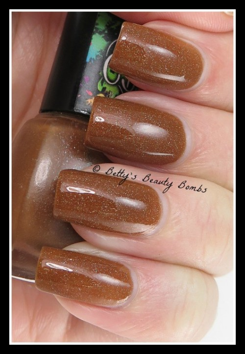 CDB-Lacquers-Mother-Earth-Swatch