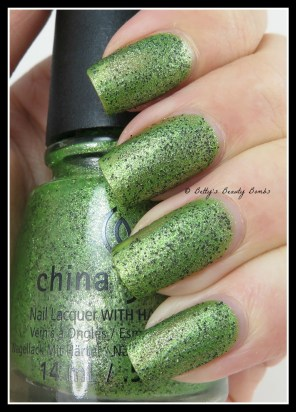 China-Glaze-But-of-Corpse-Matte