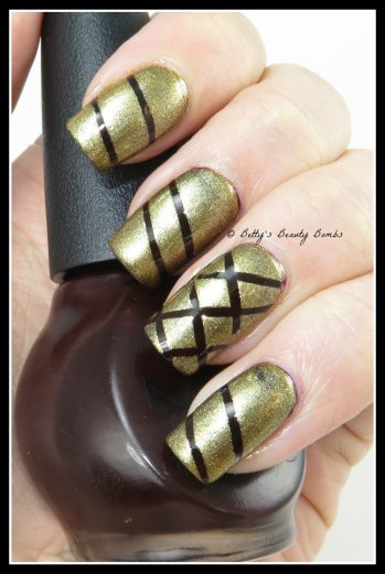 Fall-Striping-tape