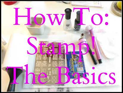How-to-Stamp-the-Basics