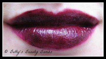 OCC-Lip-Tar-Black-Dahlia