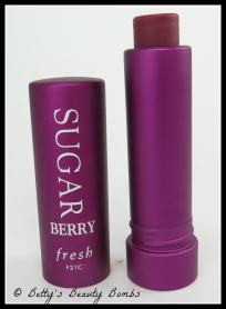 Sugar-Berry-Balm