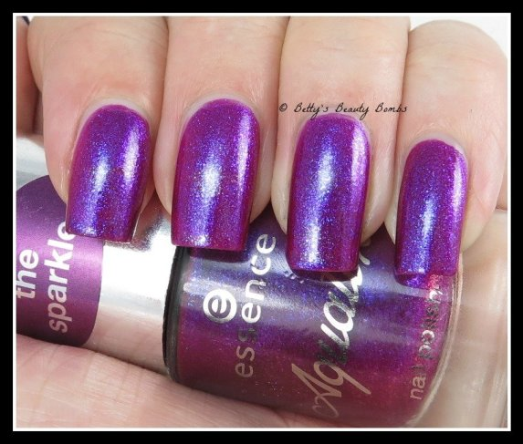 Essence-Mermaid's-Secret