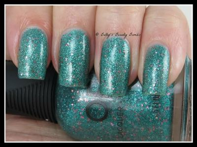 Orly-Steal-the-Spotlight