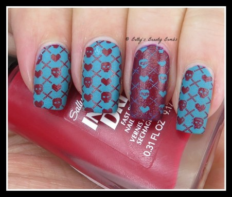 vivid-lacquer-sweater-stamping-plate