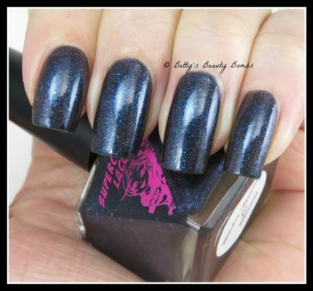 superchic-lacquers-witches-agenda-for-uberness