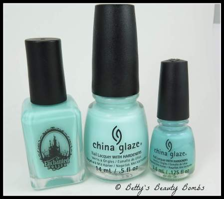 enchanted-polish-sweet-mint-dupe