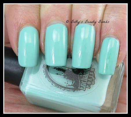 enchanted-polish-sweet-mint