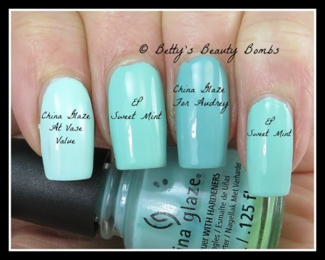 mint-polish-dupes