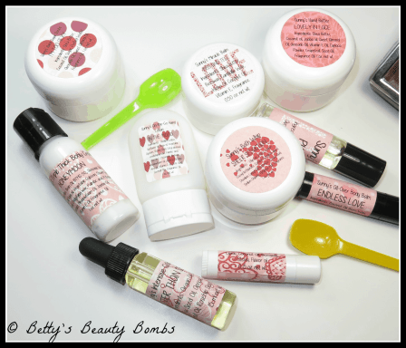 sunny's-beauty-box-review