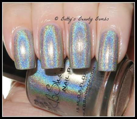 KB-Shimmer-Young-Thing-Swatch