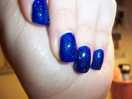 How-to-grow-long-nails