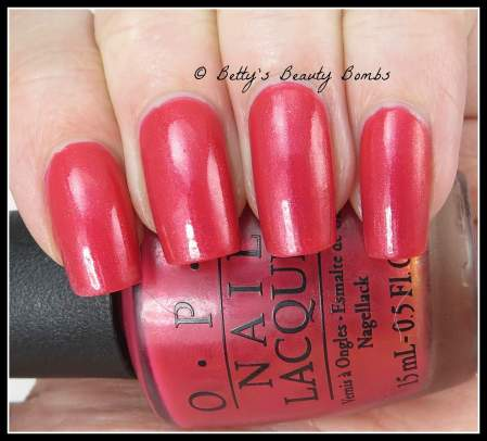opi-go-with-the-lava-flow