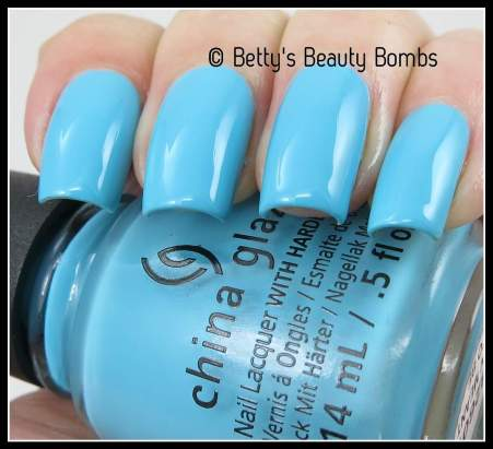 china-glaze-uv-meant-to-be