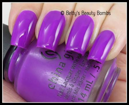 china-glaze-violet-vibes