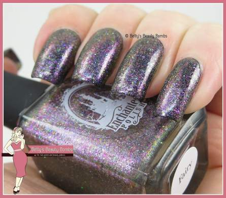 enchanted-polish-fairy