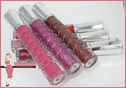 jessica-roberts-lip-gloss-collection