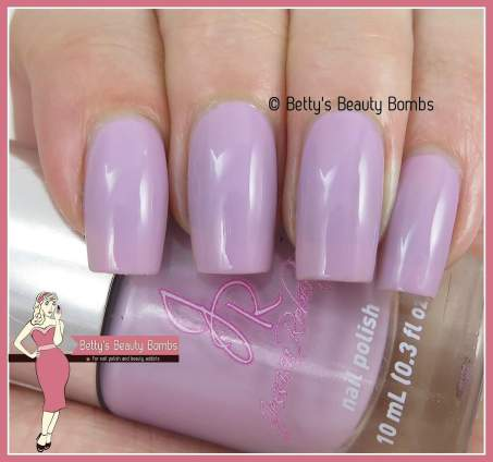 jessica-robertson-princess-orchid-swatch