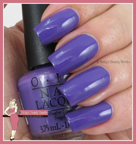 opi-lost-my-bikini-in-molokini-swatch