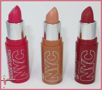 nyc-lipsticks
