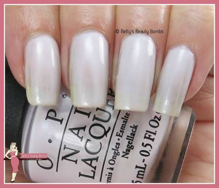 opi-chffon-my-mind-swatch