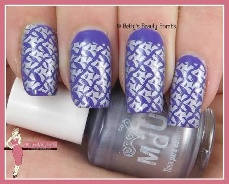 zoya-metallic-purple