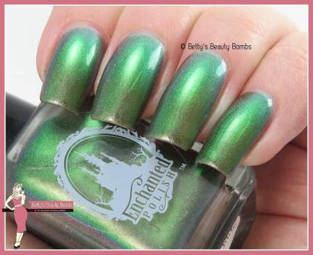 enchanted-polish-hey-jude-swatch