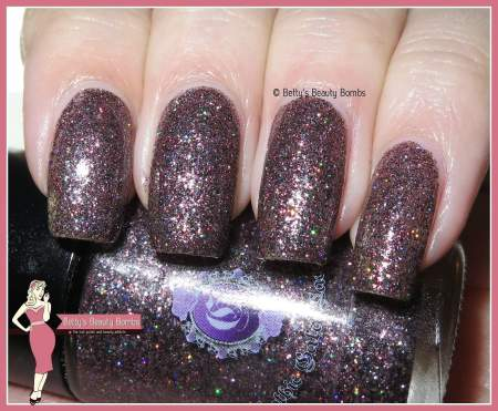 gothic-gala-lacquers-wop-bam-boom