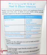 moistureworx-heel-and-elbow-intensive-lotion